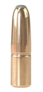 .358 Woodleigh 310 Softnose